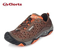 Clorts Men 2015 Outdoor Shoes Breathable Summer Upstream Shoes Men Shoes Sandals Lightweight Shoes 3H019A/B