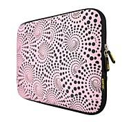 Textile , Incarnadin ) - Art graphique pour Pomme iPad 2/iPad 4/iPad 1/iPad 3/Air iPad/iPad Air 2