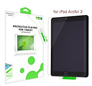 Appel iPad Air/iPad Air 2 - Screen Protector