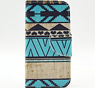 The Geometry Pattern Full Body Case with Stylus ,Anti-Dust Plug and Stand for Motorola moto G