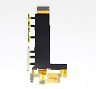 Replacement Motherboard Flex Cable Ribbon for Sony Xperia Z3 L55U L55T L55W