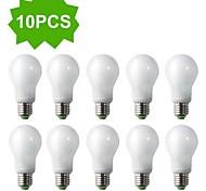 - CFL Birnen - Kugel - E26/E27 - 13 - W - 700 - 2700 - AC 220-240 - V
