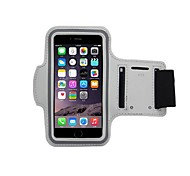 iPhone 6S Plus/6 Plus compatible Special Design Sports & Outdoors/Wrist Strap