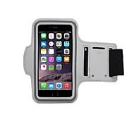 iPhone 6S Plus/6 Plus compatible Special Design Sports & Outdoors/Wrist Strap