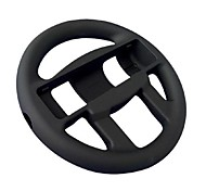 Wii Remote Wheel Handle Adapter Holder