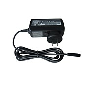 12V 3.6A 45W laptop AC power adapter charger for Microsoft Surface PRO1 PRO2