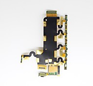 Replacement Motherboard Flex Cable Ribbon for Sony Xperia Z1 L39H L39U L39T L39W