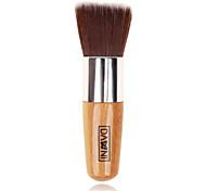 Blush Brush - Escova Média - com 1