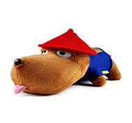 cane juwanke ™ sognatore serie di bambù carbone cane giocattoli di peluche togated