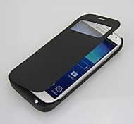 LED Super sottile/Custodie batterie Samsung - Galaxy S4 I9500