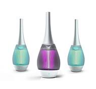 PIE-V001 Hi-Fi Vase indoor Speaker  with Atmosphere Light
