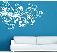 Household Living Room Sofa Setting Wall Adornment Wall Stickers