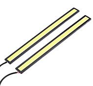 Stiftsockellampen Naturweiß 4 W