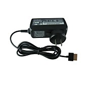 15V 1.2A 18W laptop AC power adapter charger for ASUS Eee Pad TF600 TF66T TF701 TF801C