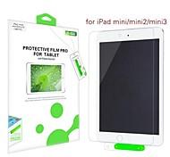 Protector de Pantalla - para Manzana iPad mini/iPad mini 2/Mini iPad 3