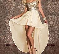 Mujer - Más Vestidos - Disfraces - Vestido -