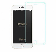 Full Screen Cover Tempered Glass Screen Protector for iPhone 6S Plus/6 Plus (0.26mm)