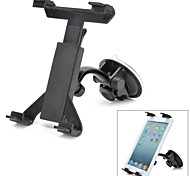Universal Car Mount Holder for iPad 1/2 and Others