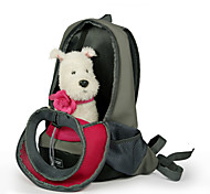 American Style Sport Backpack for Pets Dogs (Assorted Sizes)