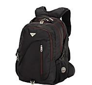 16 '' borsa zaino zaino di svago di grande capienza borsa del computer borsa da viaggio