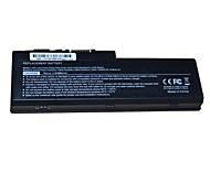 Portátil Batería - para Toshiba - 6600 - ( mAh ) - for Toshiba PA3536U-1BRS PA3537U-1BAS PA3537U-1BRS PABAS100 PABAS101