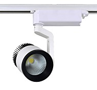 35W 3000LM COB Light LED Track Light (220V)
