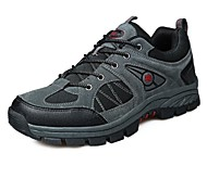Men's Running/Hiking/Backcountry Running Shoes/Casual Shoes/Mountaineer Shoes