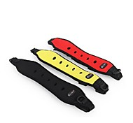Eirmai A2220 Professional Camera  Strap Multicolor(Does Not Contain A Base Containing Metal Buckle)