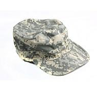 Unisex Nylon Military Hat , Casual All Seasons