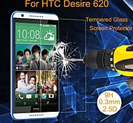 Protector de pantalla - HTC Desire620 - Anti-Caídas/Anti-Arañazos