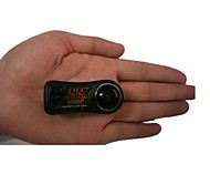 FengDeYuan 1/4 inch color CMOS Camcorder 1.4 inch Screen Video Out/Wide Angle/720P/1080P/HD