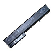 4400mAh Laptop Battery for HP HSTNN-LB30   HSTNN-OB06 NX7300 NX7400
