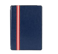 Compatible Leather PU Leather Smart Covers/Folio Cases for iPad Air2