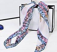 Women's Elegant Wind Day Sunblock Chiffon Scarf (Assorted Color)
