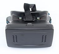"3D Glasses  Universal Google Virtual Reality 3D Video Glasses for 4~6"" Smartphones Oculus"