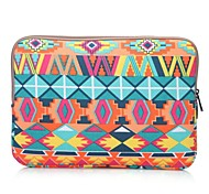 "Funda Antigolpes para MacBook, Dell, Sony, HP de 11.6"" 12.1"" 13.3"""