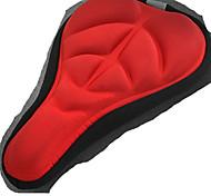 Basecamp ® 3D Silica Seats BC971