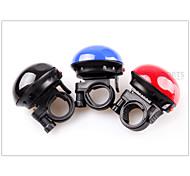 Mountain Bike Bicycle Bell Horn Beetle Horn Loud Loud