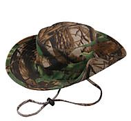 camouflage jungleman® boonie extérieur chapeau