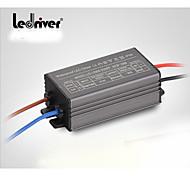 - 10 - W - Wasserdicht - 8-12 - V - 0.9 - A - LED Energiequelle - AC85-265 - V