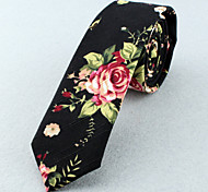 SKTEJOAN® Europe And The United States Major Suit Fashion Tie (Width: 6CM)