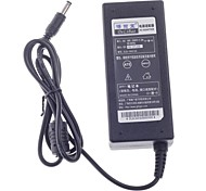 De Li Bao   16V 4.5A 5.5 x 2.5mm Laptop AC Adapter for IBM  (100-240V)