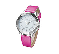 Women's Fashion Dress Watch(Assorted Colors)