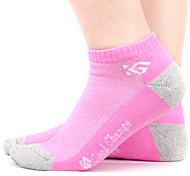 Coolchange Outdoor Sports Socks for Women