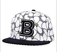 Men Casual Summer Hip-hop Baseball Cap