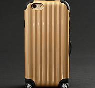 Originality Design Cases  for iPhone 6