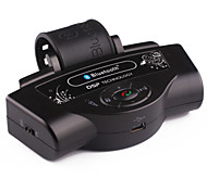 Bluetooth Steering Wheel