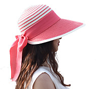 Women's Summer New Foldable Sun Protection Hat