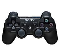 PlayStation 3 Dualshock 3 controlador inalámbrico (colores surtidos)