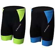 REALTOO Unisex Summer Cycling Shorts